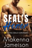 SEAL's Honor book summary, reviews and download