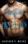 Positives & Penalties book summary, reviews and downlod