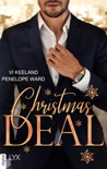 Christmas Deal book summary, reviews and downlod