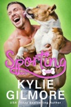 Sporting: A Surprise Road Trip Romantic Comedy book summary, reviews and downlod