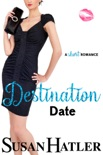 Destination Date book summary, reviews and downlod