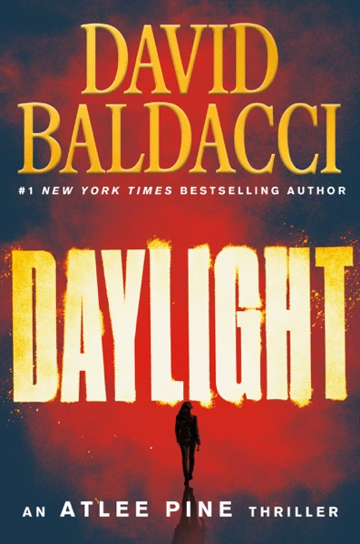 Daylight by David Baldacci Book Summary, Reviews and E-Book Download