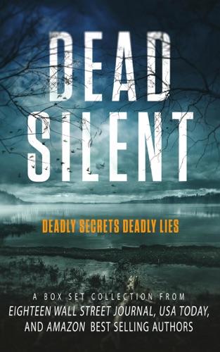 Dead Silent: A Box Set Collection E-Book Download