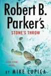 Robert B. Parker's Stone's Throw book summary, reviews and download