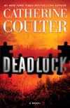 Deadlock book summary, reviews and downlod