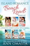 Island Romance Beach Reads Boxed Set book summary, reviews and downlod