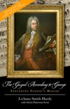 Gospel According to George book summary, reviews and download