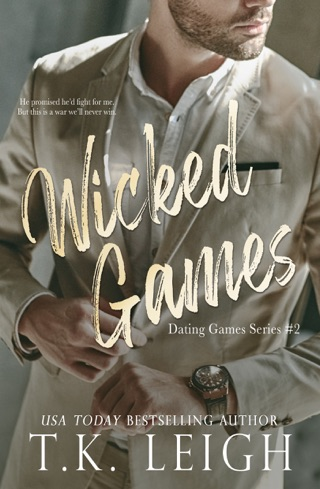 Wicked Games by T.K. Leigh E-Book Download