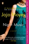 Night Music book summary, reviews and downlod
