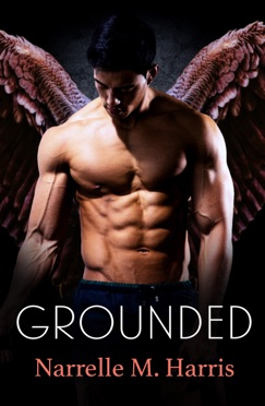 Grounded E-Book Download