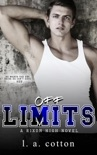 Off-Limits book summary, reviews and downlod