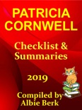 Patricia Cornwell: Series Reading Order - with Summaries & Checklist book summary, reviews and downlod