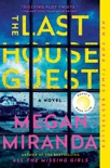 The Last House Guest book summary, reviews and download