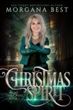 Christmas Spirit book summary, reviews and downlod