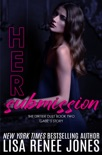 Her Submission book summary, reviews and downlod