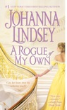 A Rogue of My Own book summary, reviews and downlod