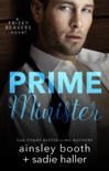 Prime Minister book summary, reviews and downlod