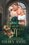 Philip's Rules book summary, reviews and download