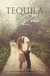 Tequila Rose book summary, reviews and download