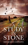 A Study in Stone book summary, reviews and download