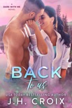 Back To Us book summary, reviews and downlod