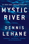 Mystic River book summary, reviews and download