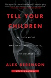 Tell Your Children book summary, reviews and downlod