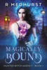 Magically Bound book image
