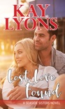 Lost Love Found book summary, reviews and downlod