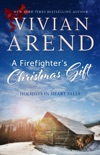A Firefighter's Christmas Gift book summary, reviews and download
