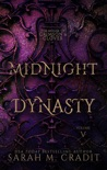 Midnight Dynasty book summary, reviews and downlod