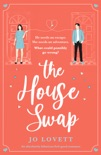 The House Swap book summary, reviews and downlod