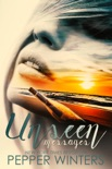 Unseen Messages book summary, reviews and downlod