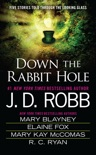 Down the Rabbit Hole book summary, reviews and download