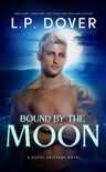 Bound by the Moon book summary, reviews and downlod