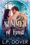 Summer of Frost book summary, reviews and downlod