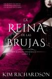 La Reina de las Brujas book summary, reviews and downlod