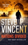Nations Divided book summary, reviews and downlod