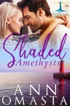 Shaded Amethysts book summary, reviews and downlod