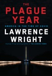 The Plague Year book summary, reviews and download