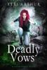 Deadly Vows book image