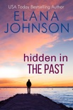 Hidden in the Past book summary, reviews and downlod