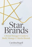 Star Brands book summary, reviews and download