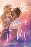 Swear to Me book summary, reviews and downlod