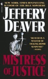 Mistress of Justice book summary, reviews and downlod