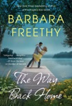 The Way Back Home book summary, reviews and downlod