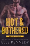 Hot and Bothered book summary, reviews and downlod