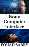 Brain Computer Interface book summary, reviews and download
