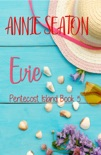 Evie book summary, reviews and downlod