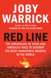 Red Line book summary, reviews and download